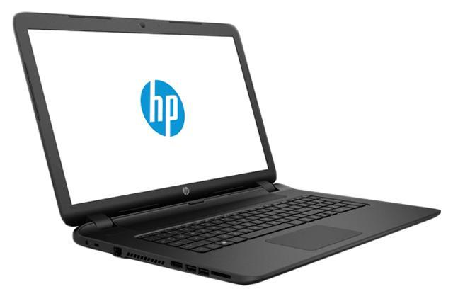HP Notebook 17-p105ur (P0T44EA)